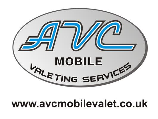 Ho Car Valeting Services