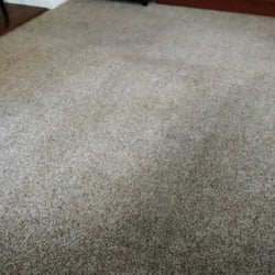 Peachy kleen chem dry 18 photos 23 reviews carpet cleaning photo of peachy kleen chem dry boulder creek ca united states solutioingenieria Images