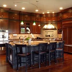 Photo Of Cabinets At Danada Inc   Wheaton, IL, United States