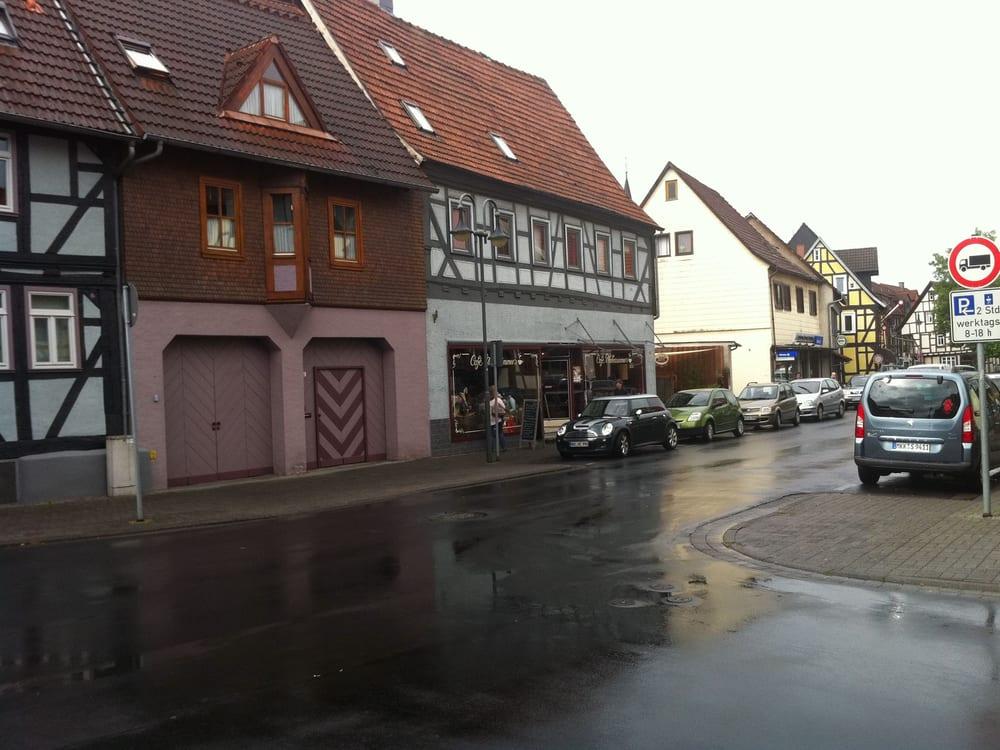 Good Café Wohnzimmer   Cafes   Krämerstr. 16, Schlüchtern, Hessen, Germany    Restaurant Reviews   Phone Number   Yelp