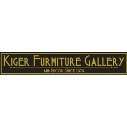 Kiger Furniture Gallery Furniture Stores 8195 Broad St Rural