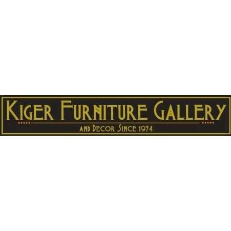 Kiger Furniture Gallery Magasin De Meuble 8195 Broad St Rural Hall Nc Tats Unis Num Ro