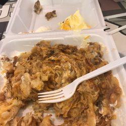 The Best 10 Restaurants Near Northpark Mall In Joplin Mo Yelp