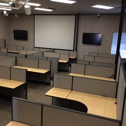 Photo Of Affordable Office Solutions