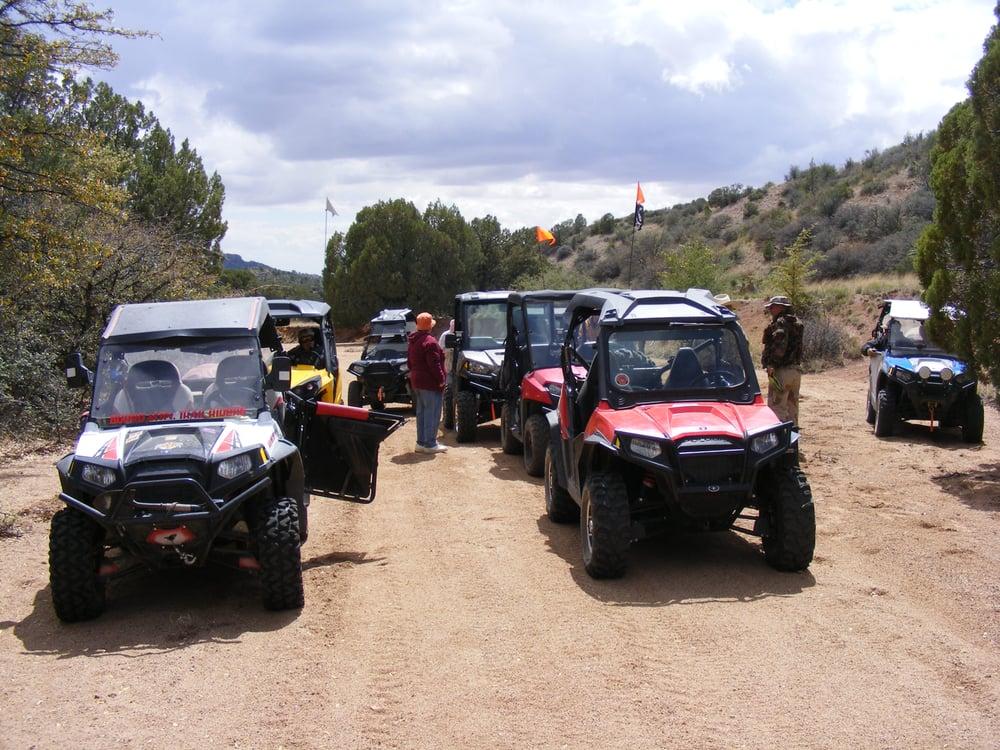 Burro Mountain Homestead: 665 Tyrone Rd, Silver CIty, NM