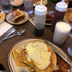 Photo Of Brothers Family Restaurant Peoria Az United States