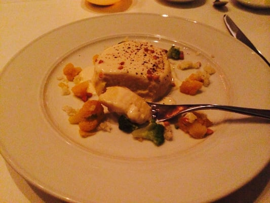 Frasca Food And Wine Review