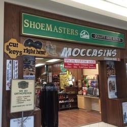 Bonnie Doon Shoe Repair