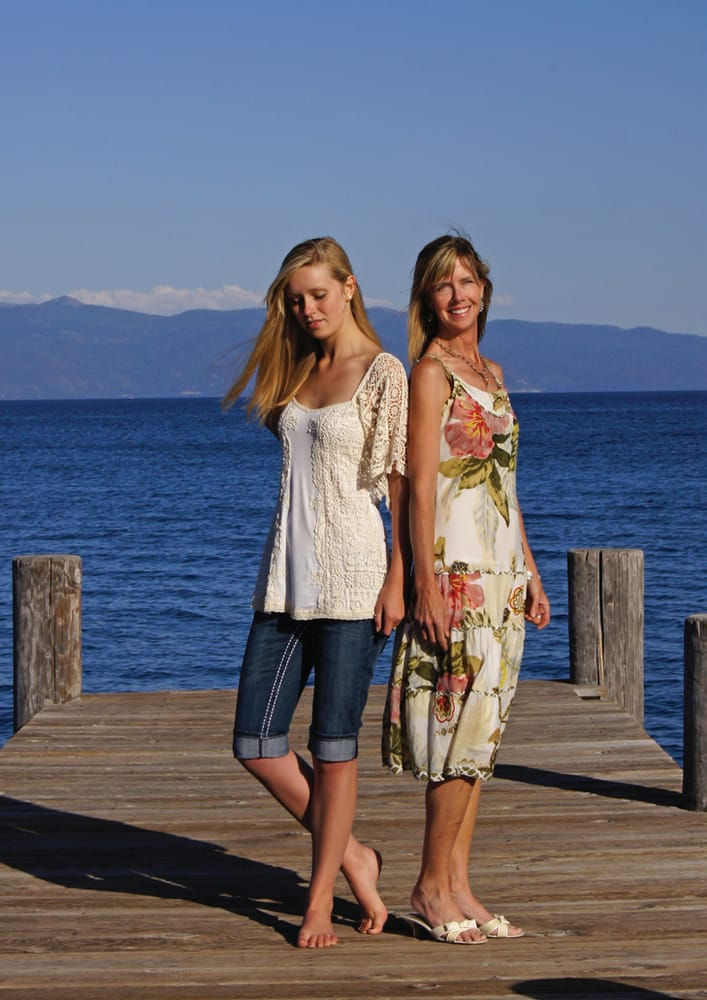 tahoe city cougar women Lake tahoe was packed over the fourth of july holiday, and the revelers left behind a big mess, littering beaches with plastic water bottles, beer cans, watermelon rinds, lone flip-flops, wine bottles and cigarette butts.