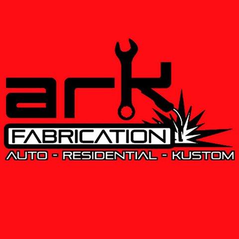 Ark Fabrication: 1050 N Fairway Dr, Avondale, AZ