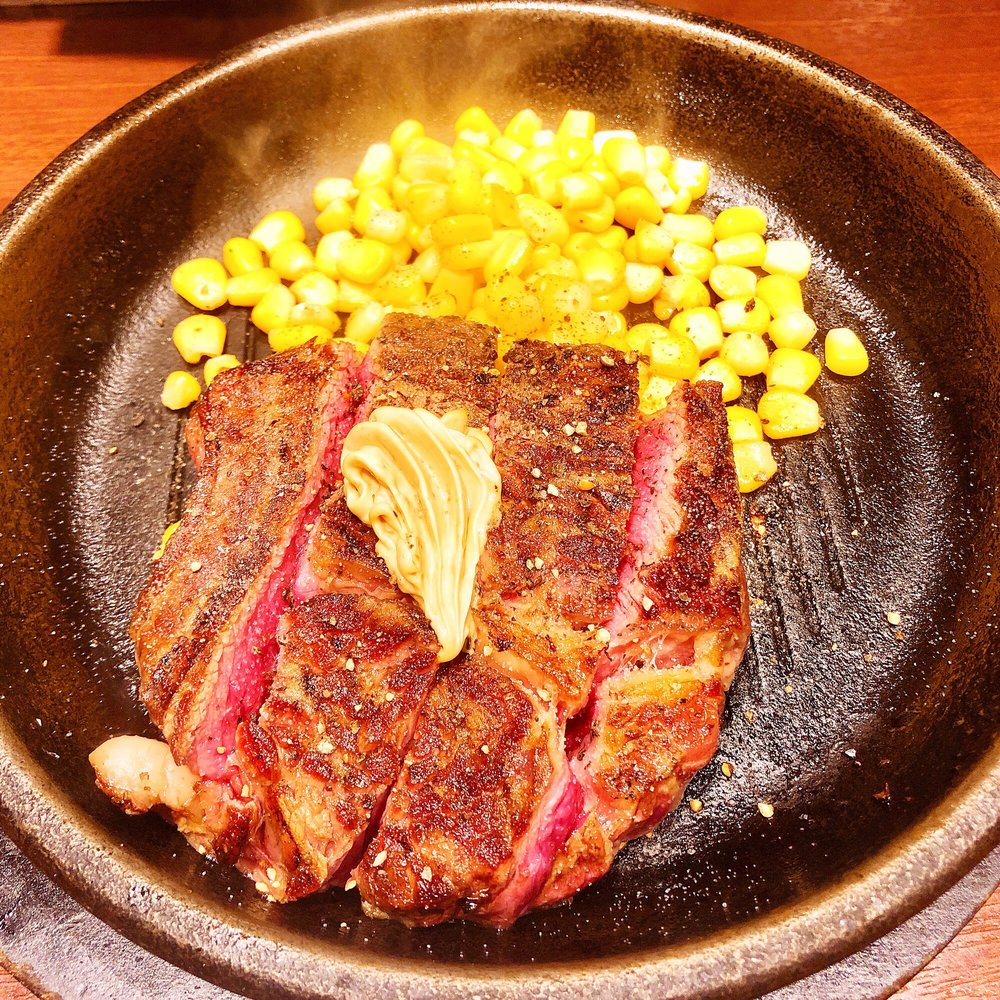 Ikinaristeak Jinbocho