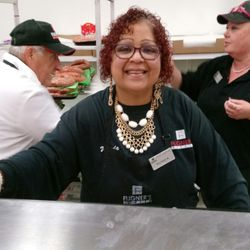 Fligners catering 25 photos 14 reviews grocery 1854 photo of fligners catering lorain oh united states hola wanda junglespirit Choice Image
