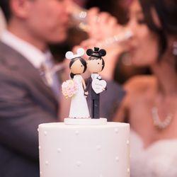 Top 10 Best Indian Wedding Photographer In Orange County Ca Last