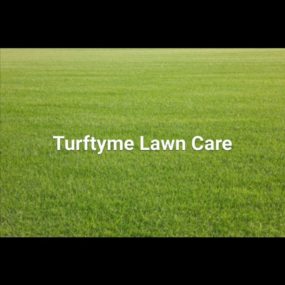 Turftyme Lawn Care: 1301 S Baldwin Ave, Marion, IN
