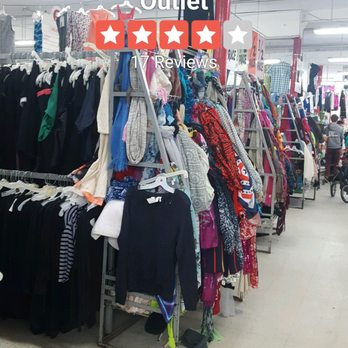62650006f1 Village Discount Outlet - 148 Photos & 132 Reviews - Used, Vintage ...
