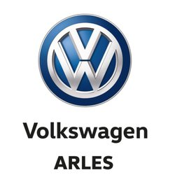 Volkswagen Garage De L Avenir Get Quote Car Dealers 51 Avenue