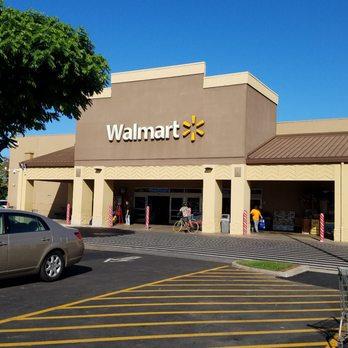 Walmart - 133 Photos & 158 Reviews - Department Stores - 101