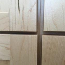 Metropolitan Cabinets U0026 Countertops   Request A Quote   21 ...
