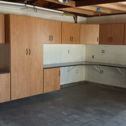 Nu garage and epoxy 28 photos 24 reviews contractors downtown san diego ca phone - Things to consider before installing epoxy flooring ...