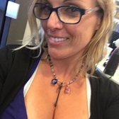 Tanya roberts boob