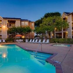 Photo Of Centennial Court Apartments   Arlington, TX, United States