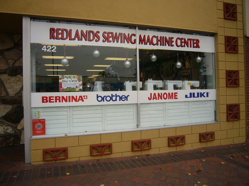 Inspirational Sewing Machine Repair Vancouver Wa