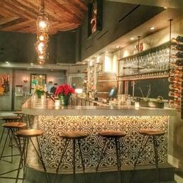 Photos for Madera Kitchen - Yelp