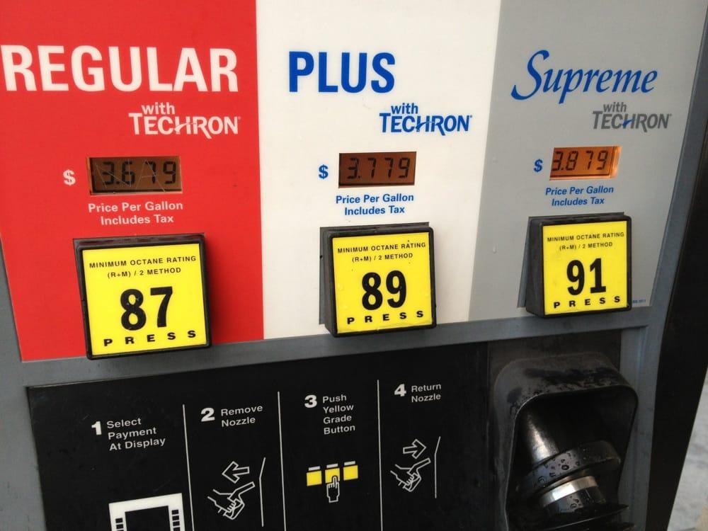 Westlake Chevron: 31505 Agoura Rd, Westlake Village, CA