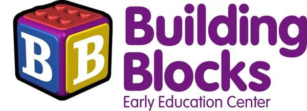 Building Blocks Early Education Center Inc
