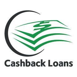 Cash now advance chapman hwy image 5
