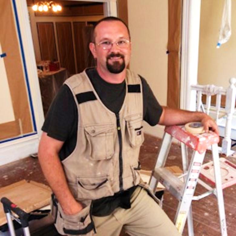 RB Handyman Services