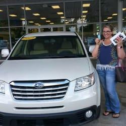 Car Dealers In Jacksonville Yelp