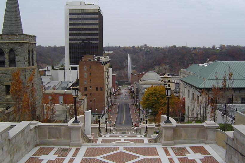 Lynchburg (VA) United States  city pictures gallery : ... 725 Church St, Lynchburg, VA, United States Phone Number Yelp