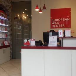 Photos For European Wax Center Yelp