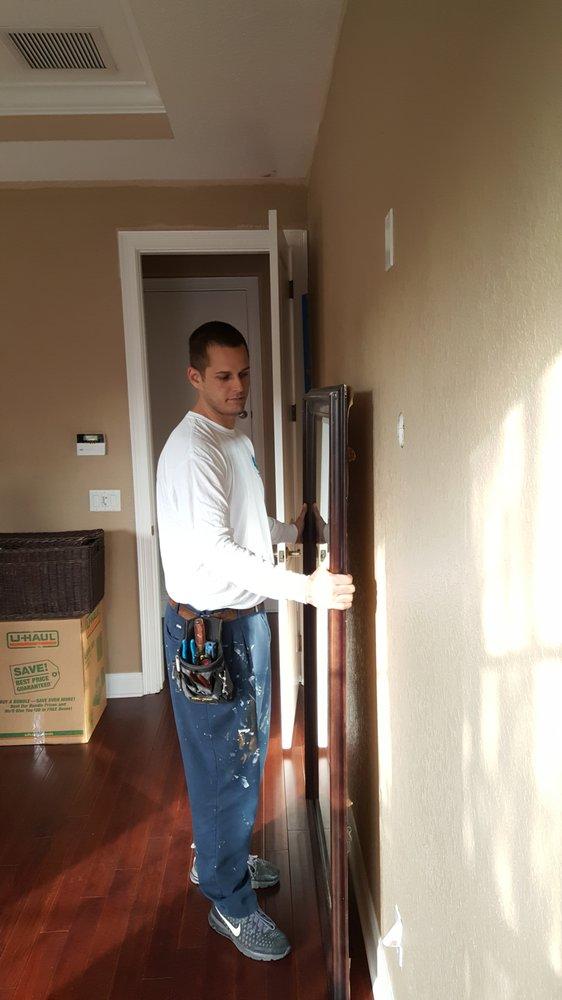 Handyman 360: Riverview, FL
