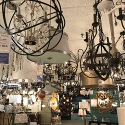 Photo Of Brecher Lighting Louisville Ky United States