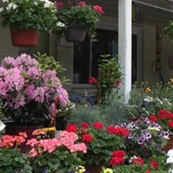 Photo Of Jim Jenkins Lawn Garden Center Upper Saint Clair Pa United