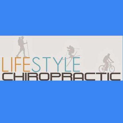 Lifestyle Chiropractic: 322 E Gateway Dr, Heber City, UT