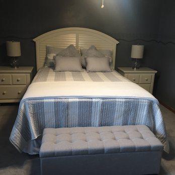 Photo Of Hudson S Furniture Brandon Fl United States