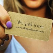Photo Of The Pink Room Auburn Al United States