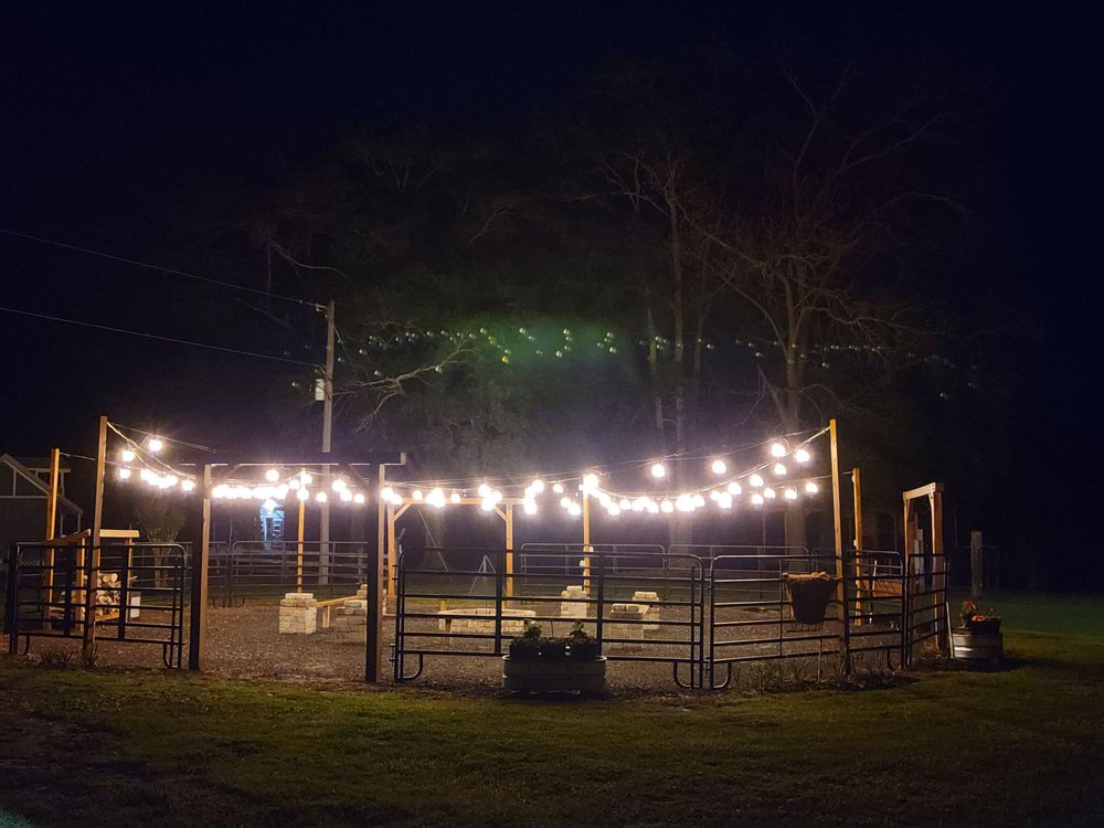 CheraOak Plantation: 13026 Hwy 122, Barney, GA