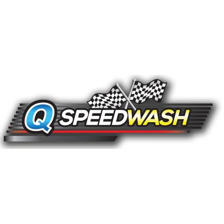 Cheap Car Wash Near Me >> Q Speedwash - Car Wash - 9521 Clifford St, Far West, Fort Worth, TX - Phone Number - Yelp