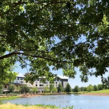 Deloitte University - 218 Photos & 46 Reviews - Colleges