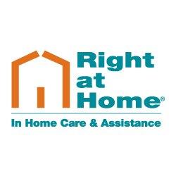 Right at Home: 224 E Olive Ave, Burbank, CA