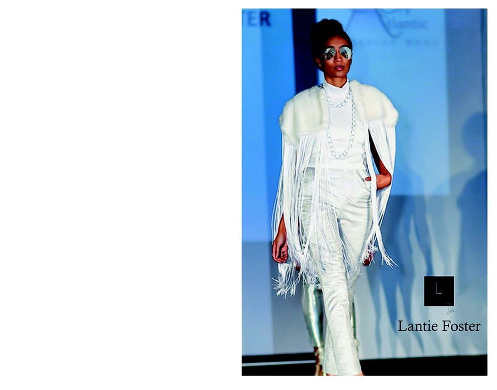 Italian fashion label accused of. -.uk 16