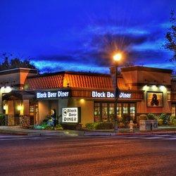 Photo Of Black Bear Diner American Fork Ut United States