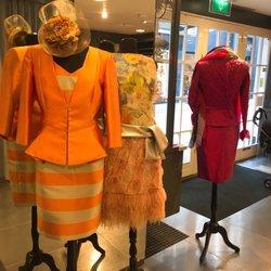 Covers Couture Bruids En Avondkleding Choorstraat 25 31