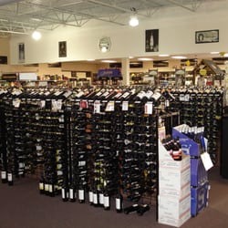 Photo Of Liquor Cabinet   East Granby, CT, United States. Large Fine Wine  ...