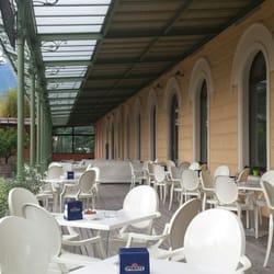 Caffe Casino Citta Bistro Viale Delle Palme 6 Arco Trento