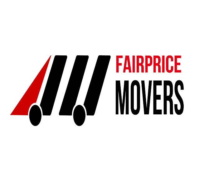 Fairprice Movers